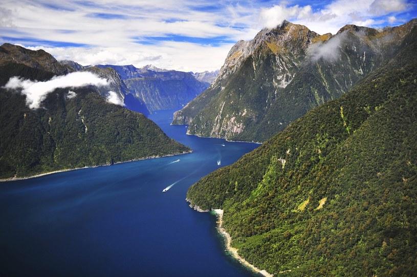 Zamach Nowa Zelandia Picture: Nowa Zelandia Wprowadza Podatek Dla Turystów