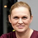 Nowacka: Najrozsądniejsza jest powtórka Koalicji Europejskiej