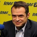 Nowak: Gilowska męczennikiem PiS-owskiej sprawy