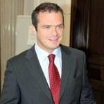 Nowak: PiS straszy kryzysem