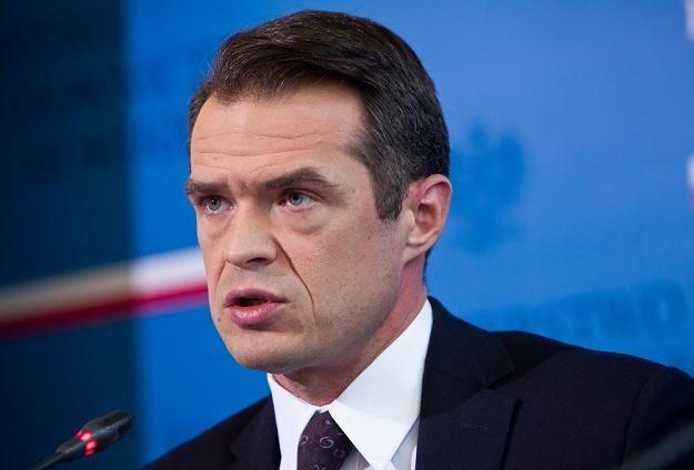 Nowak_Slawomir_fot_Andrzej_Stawinski_ /Reporter