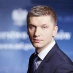 Nowak: W polski dług inwestują zagraniczne banki centralne i instytucje publiczne
