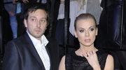 Nowakowska wyszła w tajemnicy za mąż