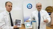 Nowatorska metoda leczenia raka już w Polsce