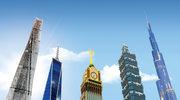Nowe atrakcje w LEGOLAND Billund