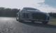 Nowe Audi R8 V10 podczas testów na torze