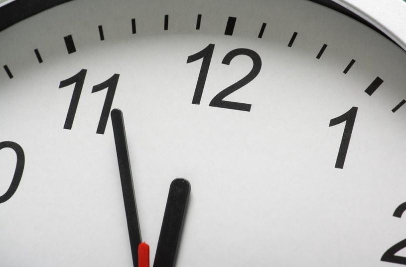 Nowe badania dylatacji czasu mogą mieć znaczenie w usprawnianiu systemu GPS /123RF/PICSEL