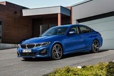 0007MU9S6HX9HNUC-C307 Nowe BMW 3 oficjalnie!