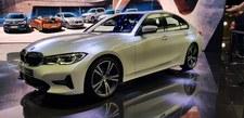 0007MV2OJR91BHI6-C307 Nowe BMW serii 3 oficjalnie!
