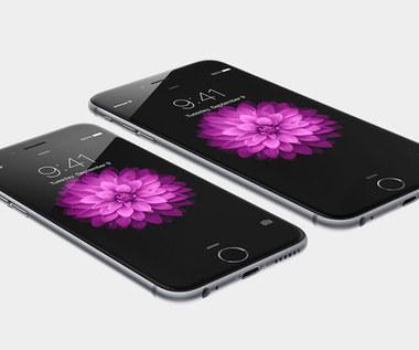 Nowe cechy iPhone'a 6s i 6s Plus potwierdzone przez chińskiego operatora