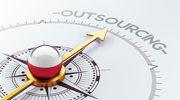 Nowe centra usług wspólnych mierzą się z poważnymi brakami kadrowymi i rywalizacją o specjalistów