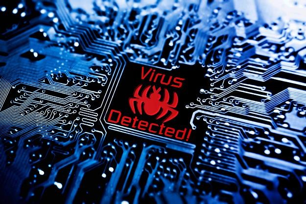 Nowe cyberwyzwania sektora finansowego... /©123RF/PICSEL