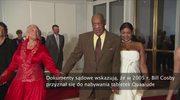 Nowe doniesienia ws. Billa Cosby'ego