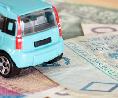 """Nowe dopłaty do samochodów elektrycznych. Program """"Mój elektryk"""" to duże zmiany"""