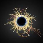 Nowe dowody na rzadki rozpad bozonu Higgsa
