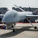 Nowe drony Chińczyków wymierzone w rosyjskie okręty