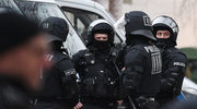 Nowe dyrektywy o zwalczaniu terroryzmu w UE