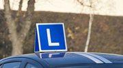 Nowe egzaminy na prawo jazdy nie w tym roku!