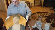 Nowe eksponaty we wrzesińskim muzeum