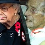 Nowe fakty w sprawie pogrzebu księcia Filipa. Królowa Elżbieta podjęła ważną decyzję!
