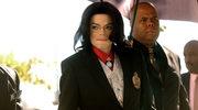 Nowe fakty w sprawie śmierci Jacksona
