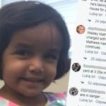 Nowe fakty w sprawie śmierci trzylatki