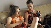 Nowe filmy Jakimowskiego i Rosłaniec w Toronto