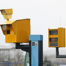 Nowe fotoradary. Staną w kilkunastu miastach