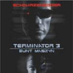Nowe gadżety Terminatora