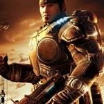 Nowe Gears of War niebawem?