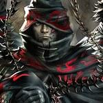 Nowe gry na Vitę - Soul Sacrifice Delta i Phantasy Star Nova