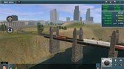 Nowe gry współpracujące z układem Nvidia Tegra