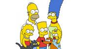 """Nowe gwiazdy u """"Simpsonów"""""""