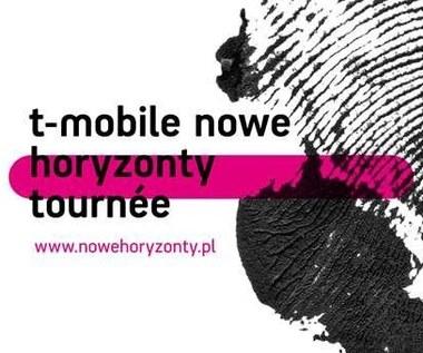 Nowe Horyzonty 2012