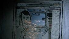 Nowe Horyzonty i American Film Festival 2020: Czego nie przegapić?
