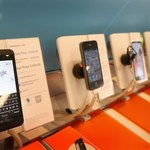 Nowe informacje na tamat smartfona Blackberry A10