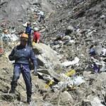 Nowe informacje na temat ciał ofiar katastrofy w Alpach