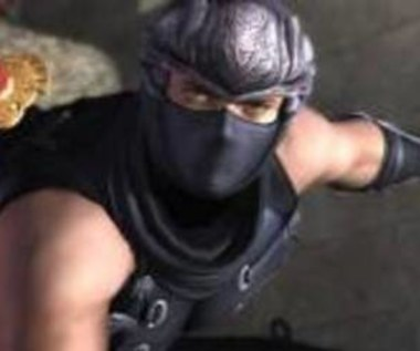 Nowe informacje na temat Ninja Gaiden Sigma