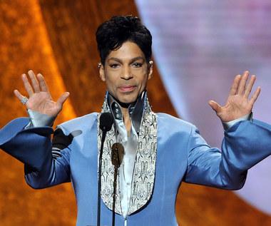 Nowe informacje w sprawie śmierci Prince'a. Ujawniono wyniki badań toksykologicznych