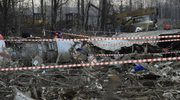Nowe informacje w sprawie szabrowników ze Smoleńska