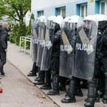 Nowe informacje ws. śmierci 25-latka, który zmarł po interwencji policjantów