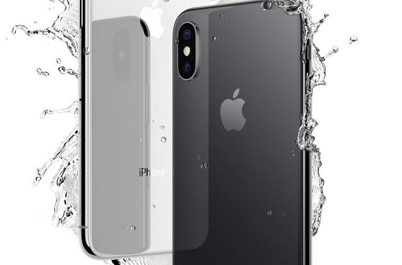 Nowe iPhone'y mogą być droższe /materiały prasowe