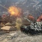 Nowe jednostki artylerii w aktualizacji 8.6 do World of Tanks