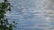 Nowe jezioro w Małopolsce