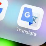 Nowe języki w Google Translate