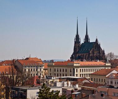 Nowe kierunki emigracji zarobkowej Polaków – Czechy coraz atrakcyjniejsze