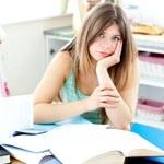 Nowe kierunki i specjalizacje na studiach