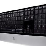 Nowe klawisze dla Maca
