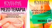Nowe kosmetyki od Eveline