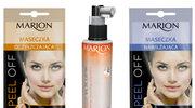 Nowe kosmetyki od Marion